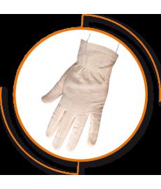 SPIKENERGY - HAND (MANO)