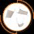 SPIKENERGY - BAND 3 KIT  (KIT 3 FASCE)