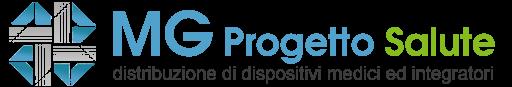 MG PROGETTO SALUTE - dispositivi medici ed integratori