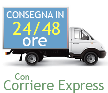 Corriere Express